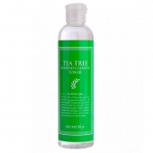Secret Key Тонер для лица Tea Tree Refresh Calming Toner 248 мл