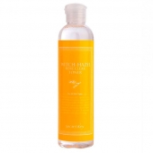 Secret Key Тонер для лица Witch-Hazel Pore Clear Toner 248 мл