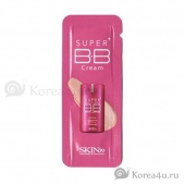 BB крем Skin79 Hot Pink Super Plus Beblesh Balm пробник