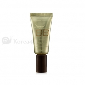 BB крем Skin79 VIP Gold Super Plus Beblesh Balm 5г