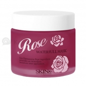 Маска Skin79 Rose Waterfull Mask 75ml