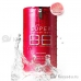 Многофункциональный BB крем Skin79 Hot Pink Super Plus Beblesh Balm SPF25 PA++ 40 g