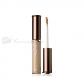 Консилер Skinfood Rice Concealer Pen 10g 2328