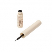 Подводка Skinfood My Short Cake Liquid Eyeliner 3g 2332