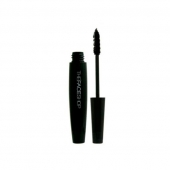 TFS Тушь THE FACE SHOP Freshian BIG MASCARA УДЛИНЕНИЕ № 1
