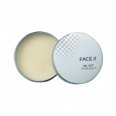 Бальзам-затирка The Face Shop FACE it Oil Cut Pore Balm 17g