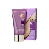 Увлажняющий BB крем The Face Shop Face It Power Perfection BB Cream 20ml