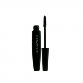 TFS Тушь The Face Shop Freshian Big Mascara ОБЪЕМ № 2