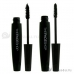 Тушь для ресниц The Face Shop Pressian Big Mascara 1898/1897