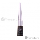 Подводка для глаз Ally's Ajell Coating Eyeliner The Saem