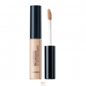 Консилер The Saem Cover Perfection Tip Concealer SPF28/PA тон 02