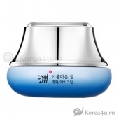 Крем против морщин The Saem Arumdaun Saem Yeon Myunghyun Eye Cream 30 ml