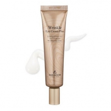 Крем для век The Skin House Wrinkle Eye Cream Plus