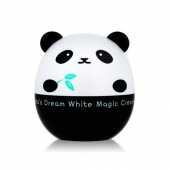 Tony Moly Крем для рук Pandas Dream White Hand Cream 30 мл