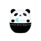 Крем для рук Tony Moly Panda's Dream White Hand Cream 30ml
