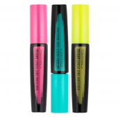 Тушь Tony Moly Delight Circle Lens Mascara 8.5g 2431/2432