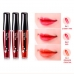 Тинт для губ Tony Moly Delight Tony Tint 01 Cherry Pink  8,3 мл