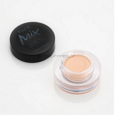 Консилер Tony Moly Face Mix Cover Pot Concealer