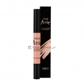 Консилер Tony Moly Face Mix Long Lasting Concealer 8g 2473/2474