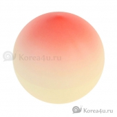 Бальзам для губ Tony Moly Mini Peach Lip Balm 5g