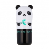 Осветляющий стик для глаз Tony Moly Panda's Dream Brightening Eye Base 9ml 2472