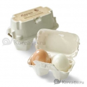 Мыло для лица Tony Moly  Egg Pore Shiny Skin Soap 2131