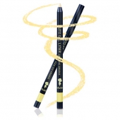 Карандаш для глаз YADAH Auto Gel Liner Goodbye Smudge 05 Rich Gold 0.6g 2402