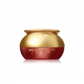 Крем для век Yezihu Ginseng Eye Cream 30g 3249