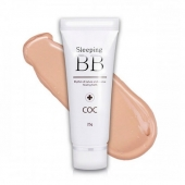 CORINGCO BB крем CORINGCO Sleeping BB Cream 25 г